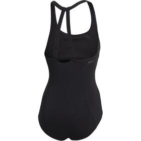 adidas Fitness Solid Econyl Uimapuku Naiset, black